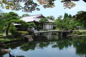 Spotlight: Kokoen (Himeji)