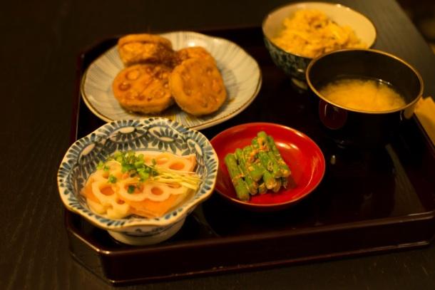 Tokyo Cooking Class_10
