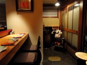 Trip Tips: Visiting a SushiBar