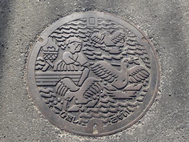Hita (Fukuoka) (2)
