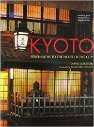 kyoto durston
