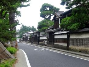 Top 5 SamuraiNeighborhoods