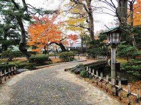 Top 25 Experiences inJapan