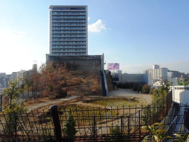 Meguro Sky (3)