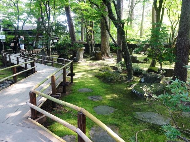 Tohoku (2)