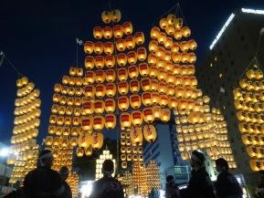 Festival Focus: KantoMatsuri