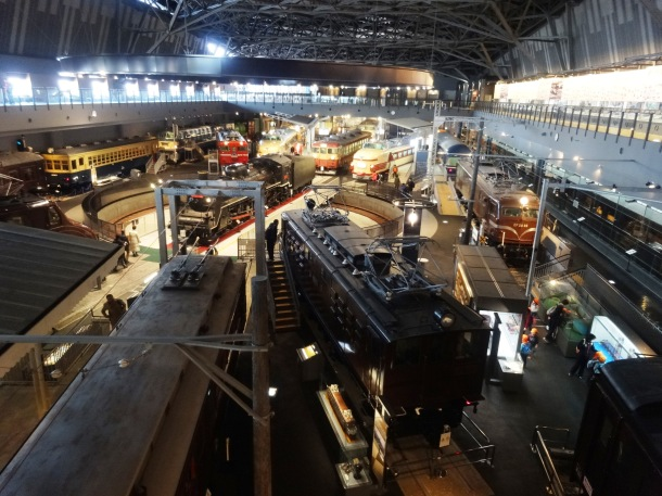 Railway (3)