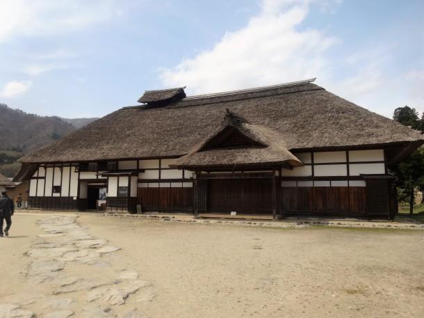 ouchijuku-4