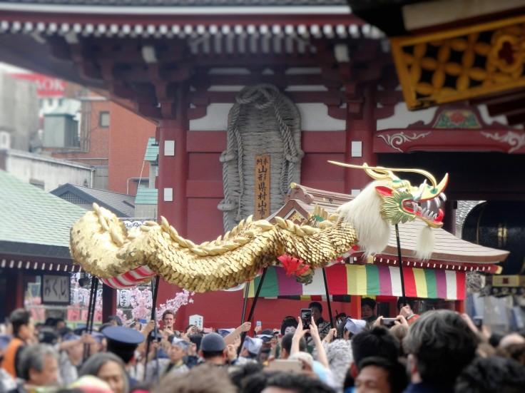 kinryu-no-mai-dragon-dance-2016-51