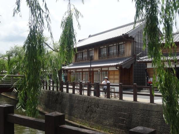 sawara-canal-area-22