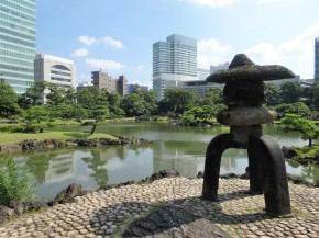 Trip Tips: Free Entry on Tokyo Citizens' Day