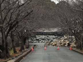 Return to Kumamoto – 1 Year After the Quakes