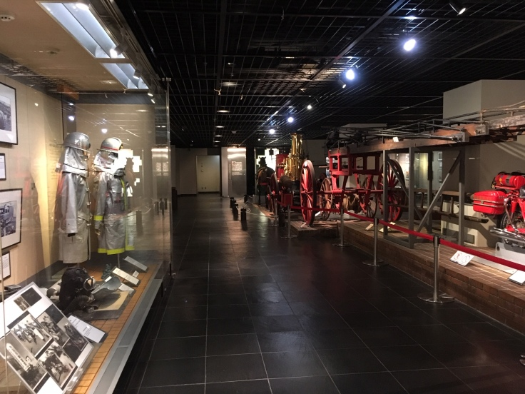 fire museum 2